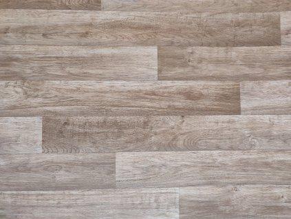 Chalet oak 66L