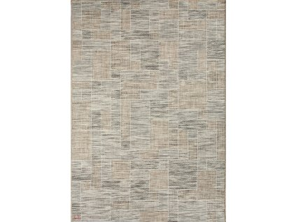 Terazza 21107 740 Ivory Silver Taupe 96DPI 150x80mm
