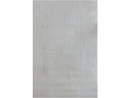 Koberec Labrador 71351 66 white