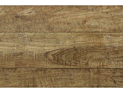 Stock oak 666M