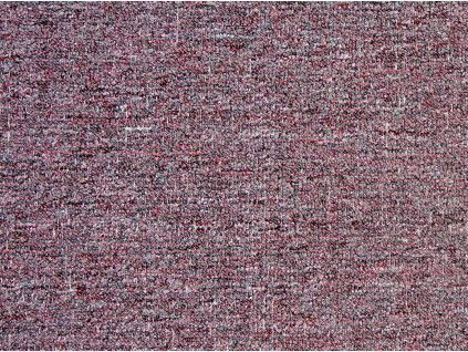 magnum timzo 7056