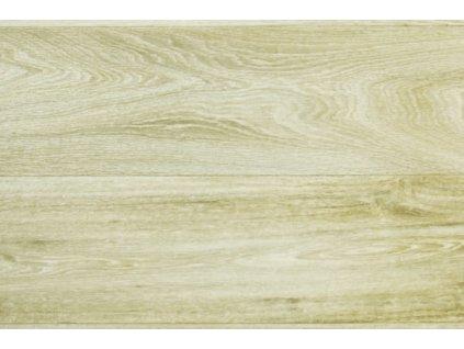 Havna oak 696L