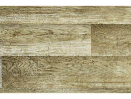 Chalet oak 096M