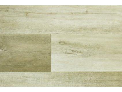 Spanish oak 197L