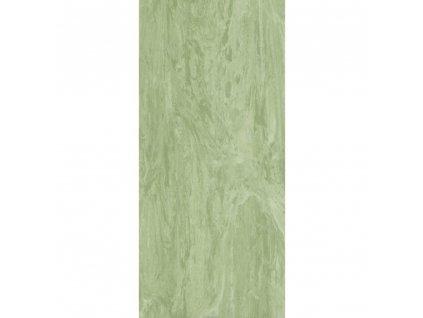 delta 9690 zelena