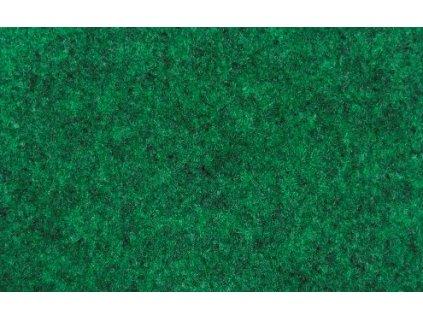 grass 41 1