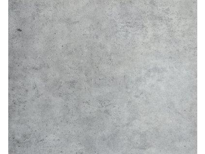 ETAGO 977M