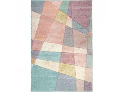 koberec jasper 22827 110 multi.jpg 1