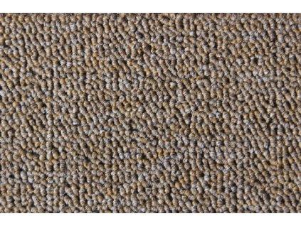 Metrážový koberec RAMBO-BET 60