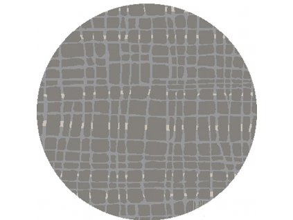 kusovy koberec adria 36gsg kruh