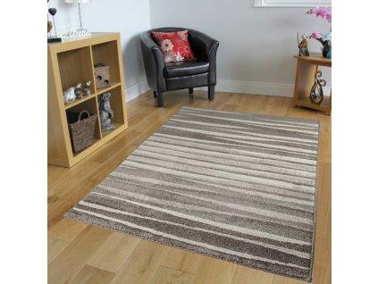 Kusový koberec Mondo 30/BWB