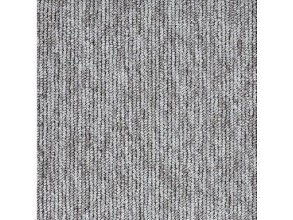 Koberec A1 COLOR 5d9361df8e011