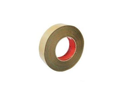 Lepící páska SIGA Toptac je vhodná pro instalaci kobercových lišt.