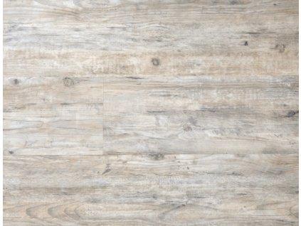 Vinylová podlaha RIGID SPC CLICK HIF 1718