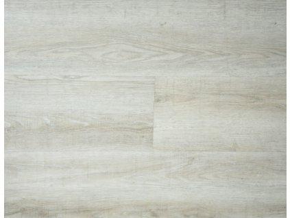 Vinylová podlaha RIGID SPC CLICK HIF 1727