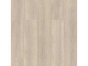 vinylova podlaha tarko clic 30 v 98012 scand drevo bezove