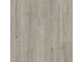 vinylova podlaha tarko clic 30 v 98015 dub cosy hnedy