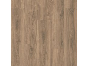 vinylova podlaha tarko clic 55 v 50027 dub anglicky prirodni