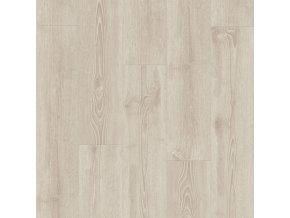 vinylova podlaha tarko clic 55 v 50100 dub scand svetle bezovy