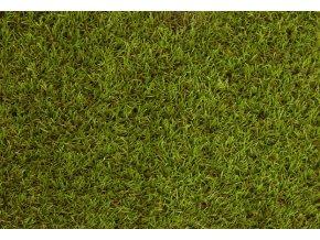 umely travnik pine valley green 7025