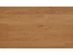 drevena podlaha trivrstva Magnum Basic 1 lamela MGWB30376 Dub Natural