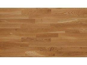 drevena podlaha trivrstva Magnum Classic Dub Peach MGWC30369