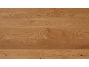 drevena podlaha trivrstva Magnum Trend Dub Terracota MGWT30358