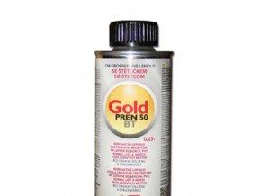 Lepidlo GOLDprén 50 BT 250 ml