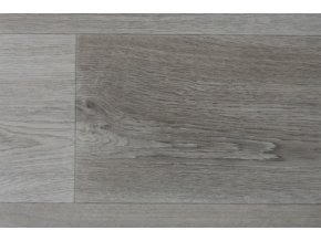 Columbian oak 939L