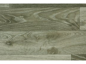 Fumed oak 966M