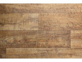 PVC AMBIENT Stock oak 39M