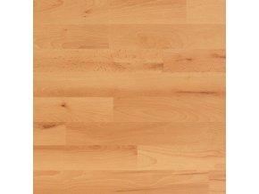 Laminátová podlaha FLOORCLIC SOLUTION F 75002 Buk rustikální