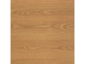 Laminátová podlaha FLOORCLIC SOLUTION F 75018 Dub Windsor přírodní