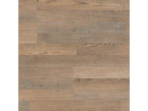 Laminátová podlaha FLOORCLIC SOLUTION F 75021 Borovice šedá