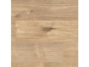 Laminátová podlaha FLOORCLIC UNIVERSAL F 85006 Dub Achensee