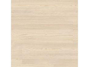 Laminátová podlaha FLOORCLIC UNIVERSAL F 85016 Dřevo Almeria