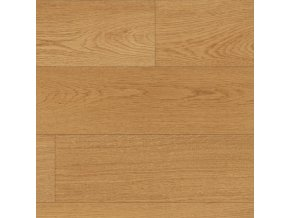 Laminátová podlaha FLOORCLIC UNIVERSAL FV 54023 Dub Yorkshire 4V