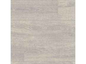 Laminátová podlaha FLOORCLIC UNIVERSAL FV 54028 Dub Shelby šedý