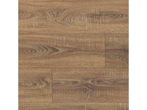 Laminátová podlaha FLOORCLIC STRONG FV 05087 Dub Country kouřový 4V