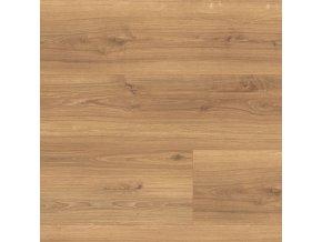 Laminátová podlaha FLOORCLIC STRONG FV 05015 Dub přírodní 4V