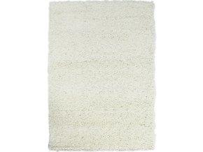 Kusový koberec Life 1500 Cream