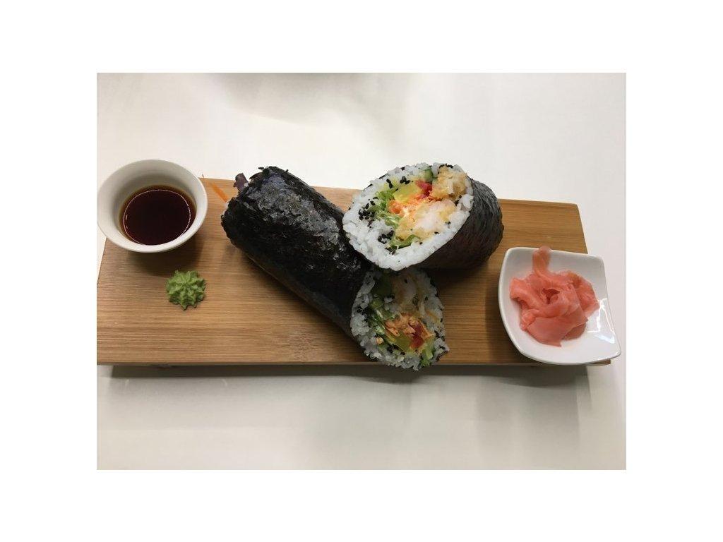 sushi tortila2