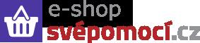 e-shop Svépomocí.cz