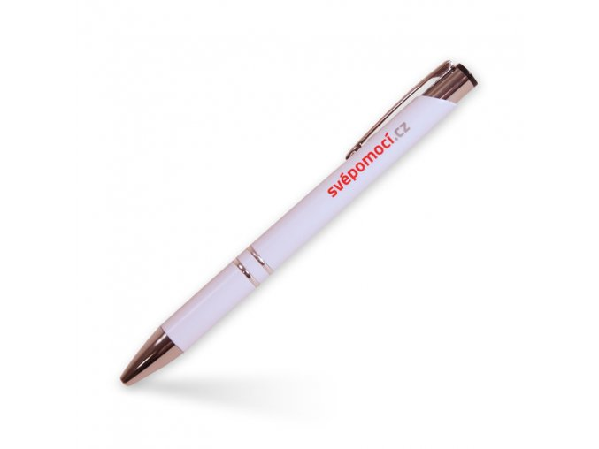 Propisovací tužka