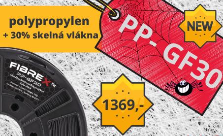 PP-GF30