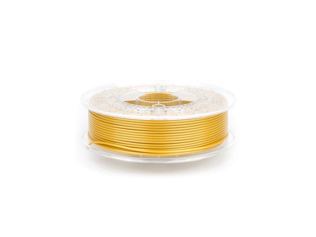 3D tisková struna - kopolyester pro krásný tisk ColorFabb NGEN goldmetalic Svět 3D tisku