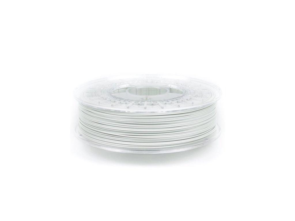 3D tisková struna HT Light Grey 1,75 mm 700 g