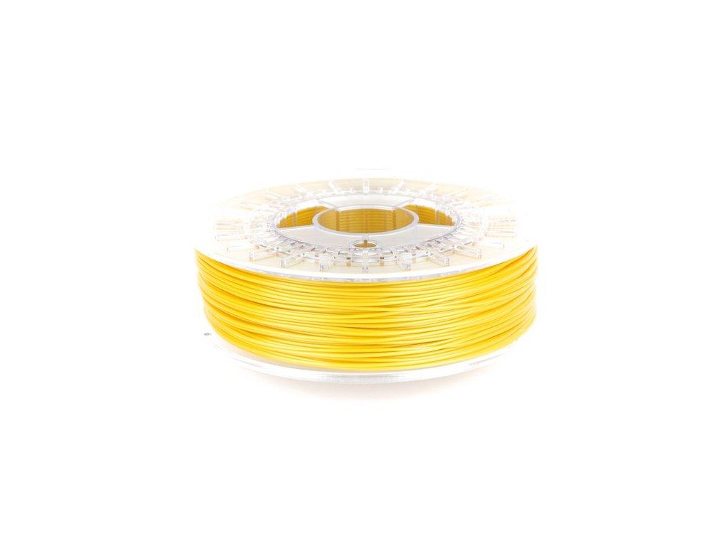3D tisková struna PLA/PHA OLYMPIC GOLD 2,85 mm/10m
