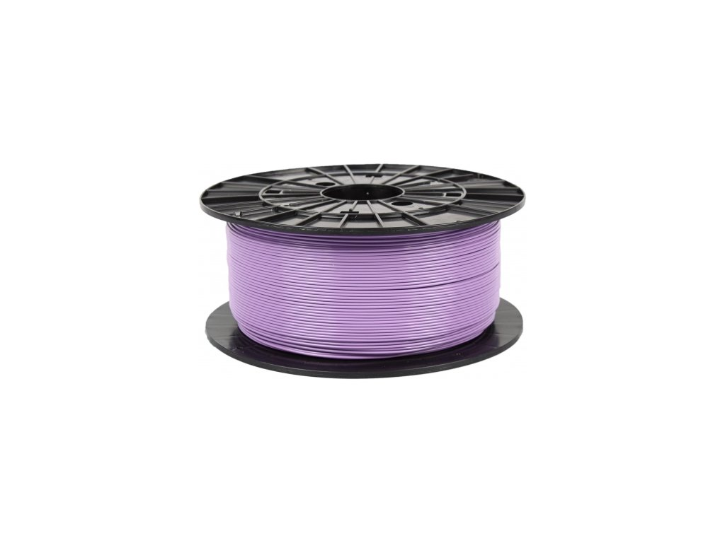 1107 PLA 175 1000 lilac 2048px product detail main