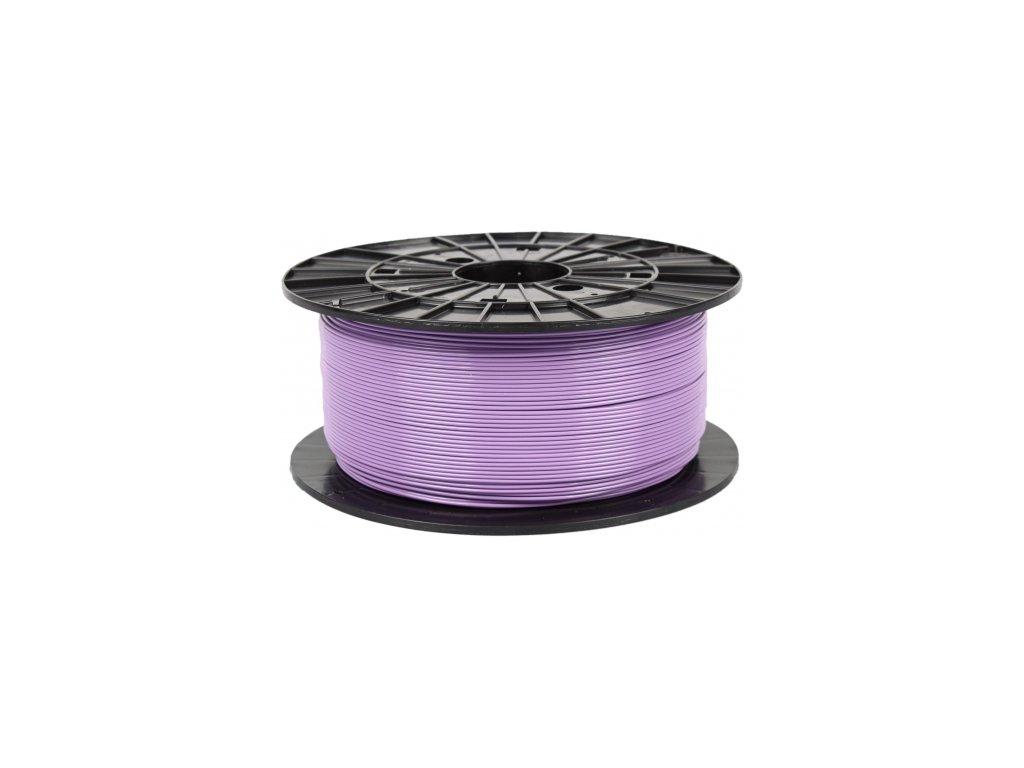 PLA lilac RAL 4005